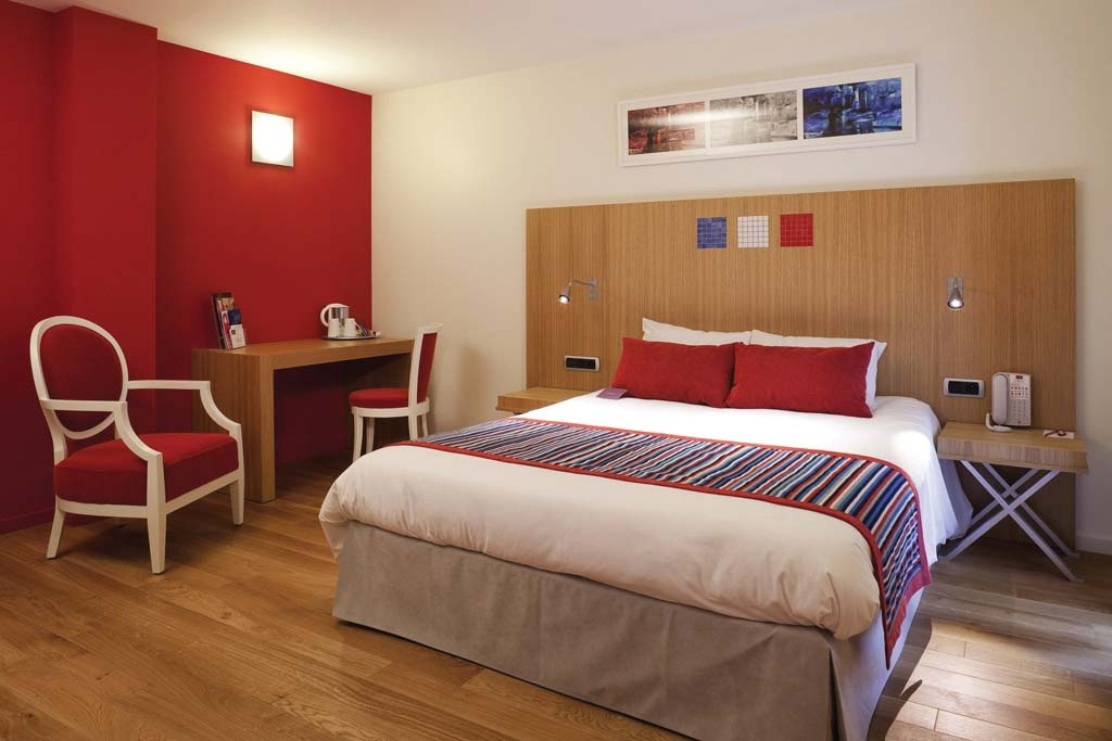 H bergement soins vittel spa for Chambre hotel