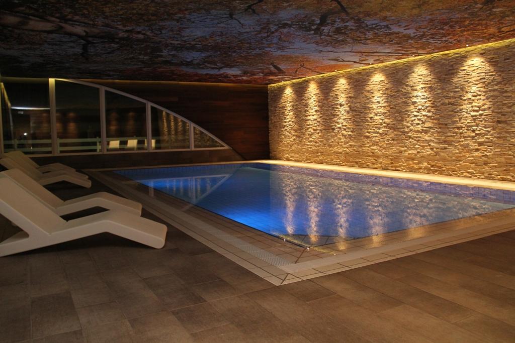 H u00f4tel l'orée du bois Hébergement& spa Vittel Spa # Hotel L Orée Du Bois Vittel