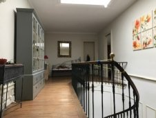Chambre d'hôtes le jardin des lys - Hébergement & spa ...